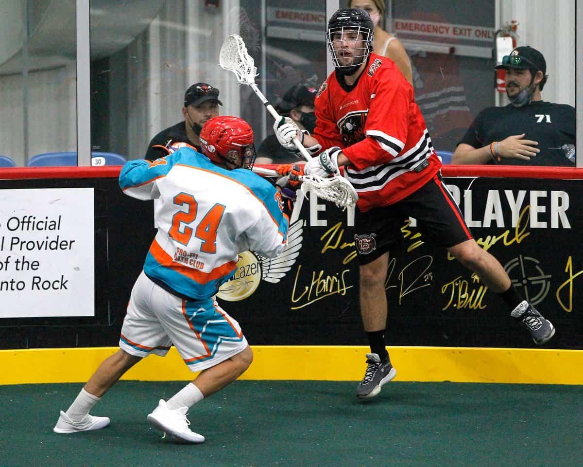 lacrosse_shot_tim_bates