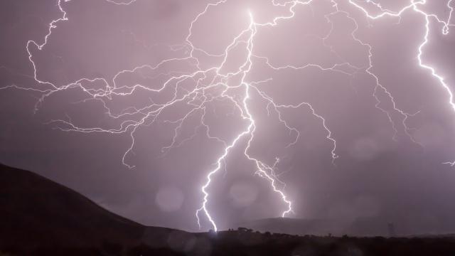 lightning_0