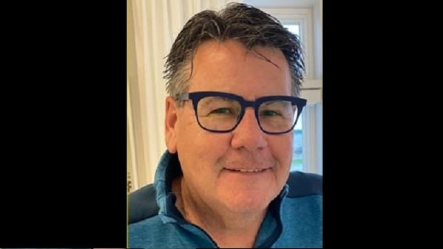missing-person-nrps-searching-for-61-year-old-grimsby-man-21-81873