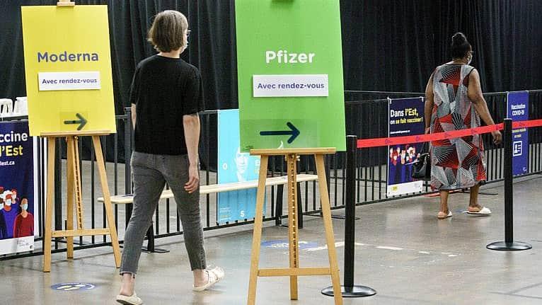 moderna_pfizer