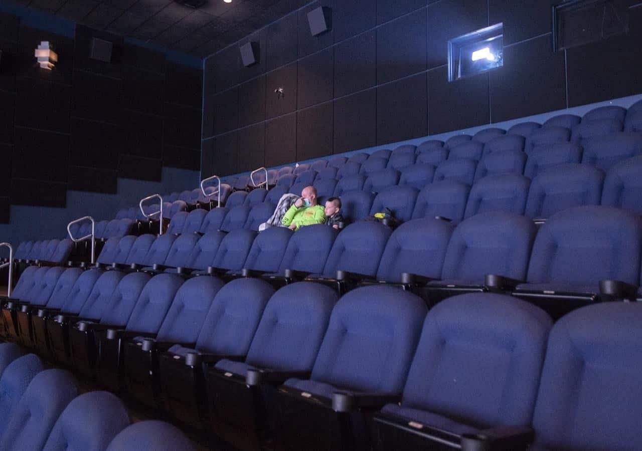 movie_theatres_mississauga