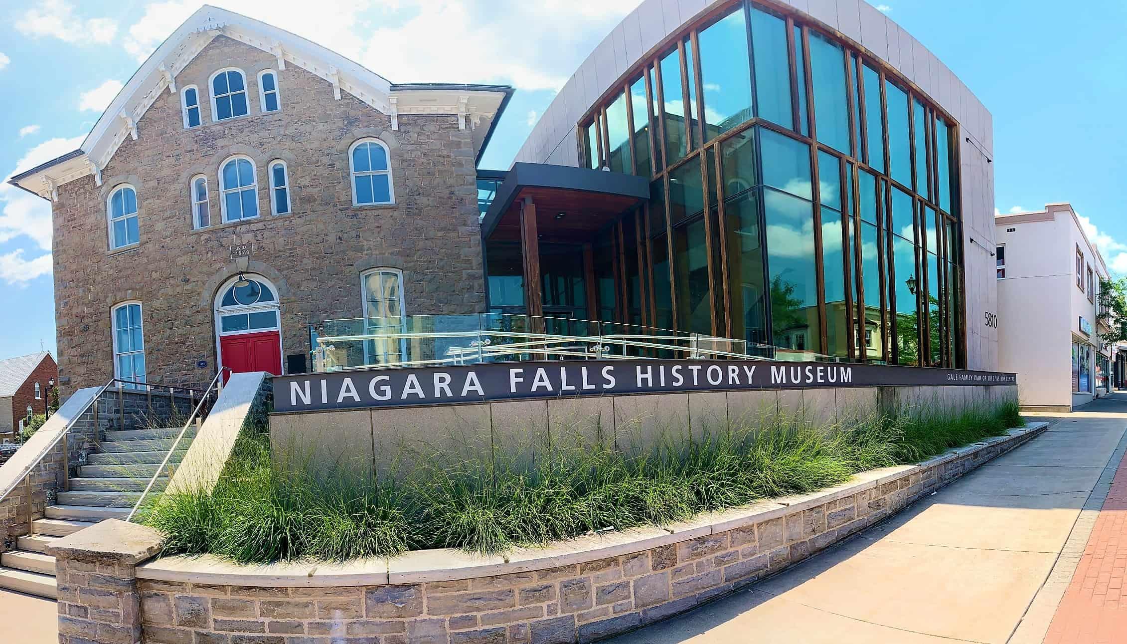 niagara_falls_museum_of_histoty