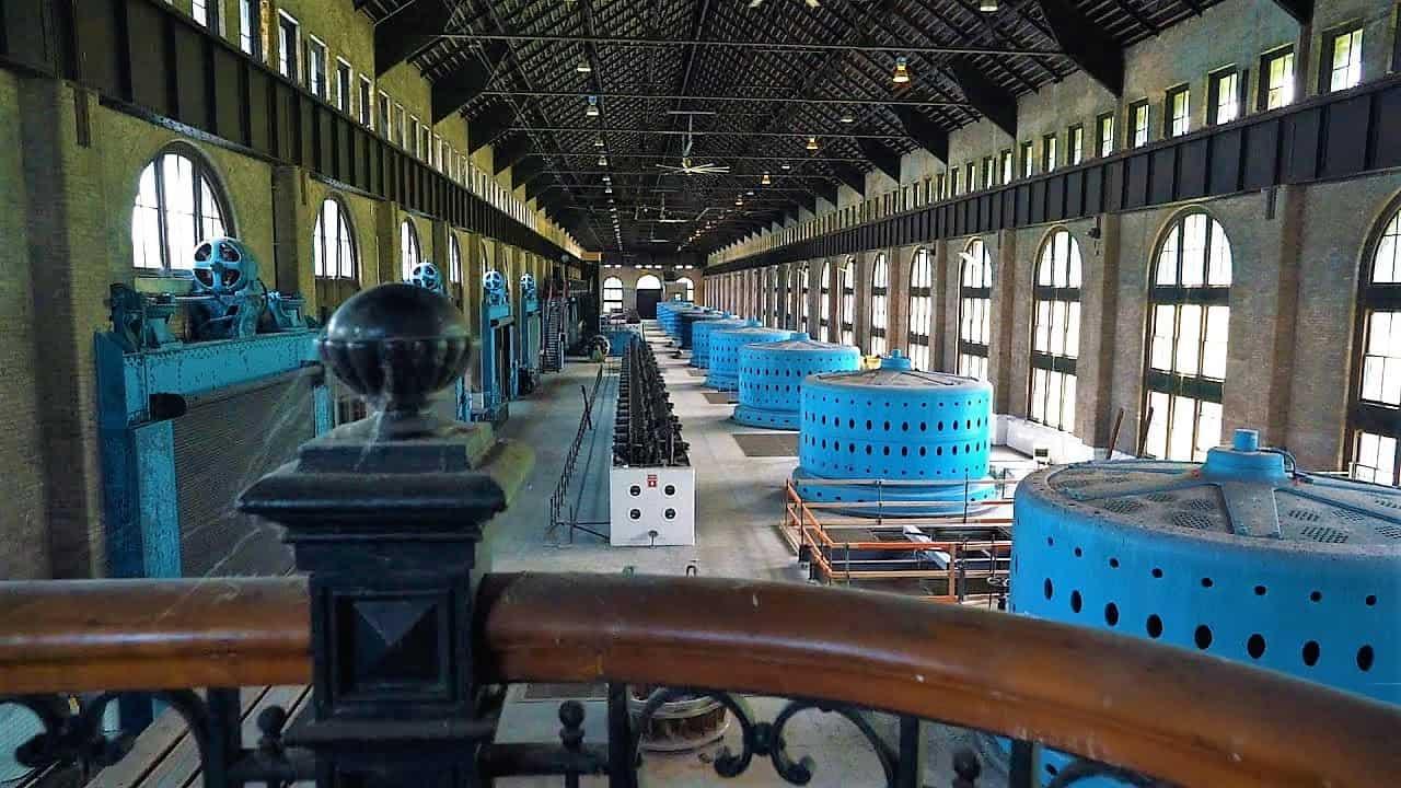niagara_parks_power_station