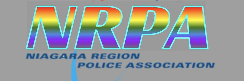 niagara_regional_police_association