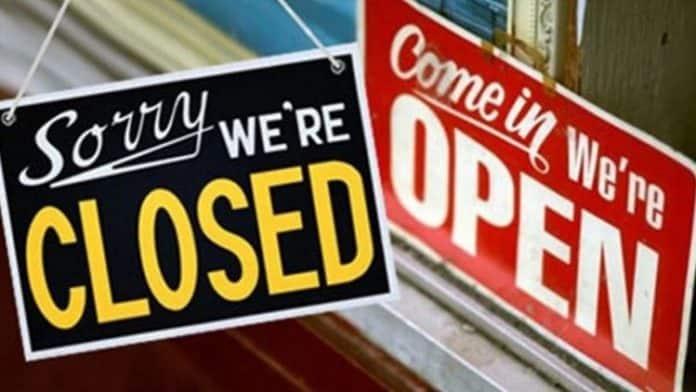 open-closed-696x392