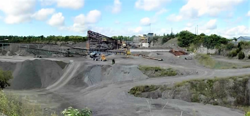 pc_quarry_greater_niagara_chamber_of_commerce