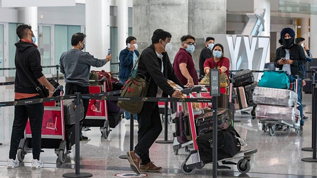 pearson_airport_2