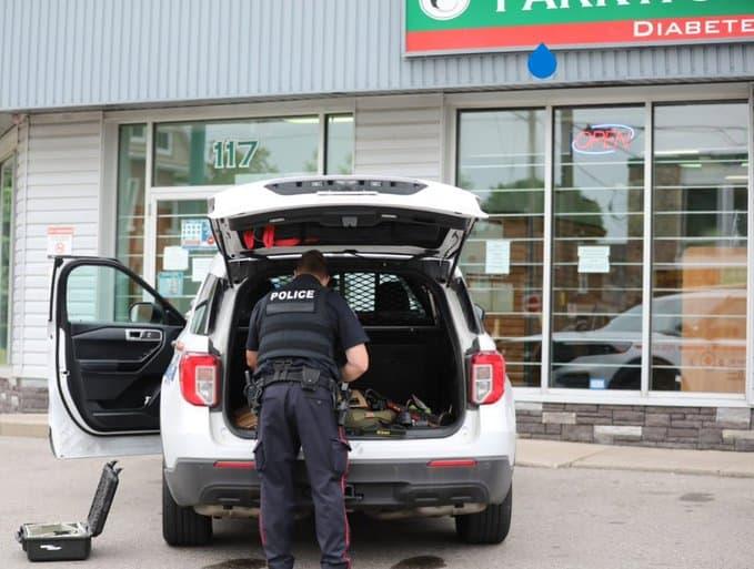 pharmacy_robbery