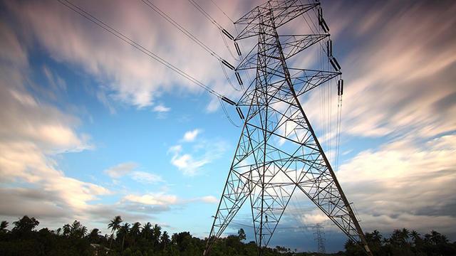 powerlines-is2