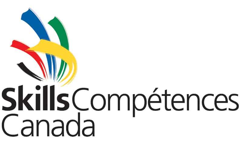skills-canada-logo