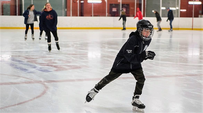 st_catharines_skating