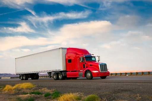 transport_truck