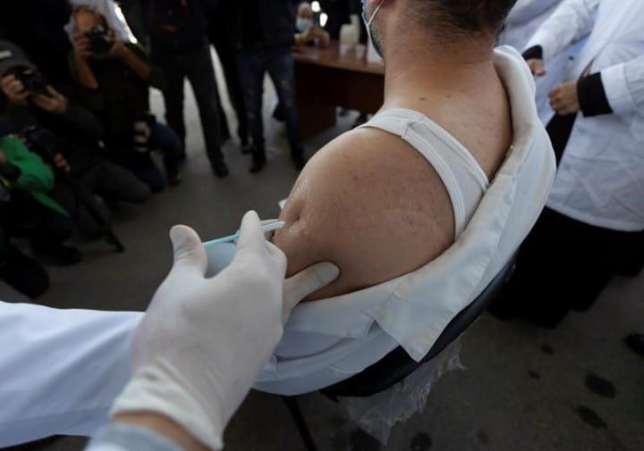 vaccine_8