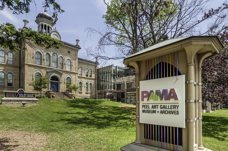 2018_-_pama_architecture-7148