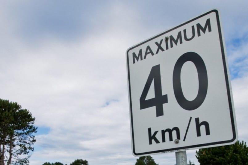 40_km_sign