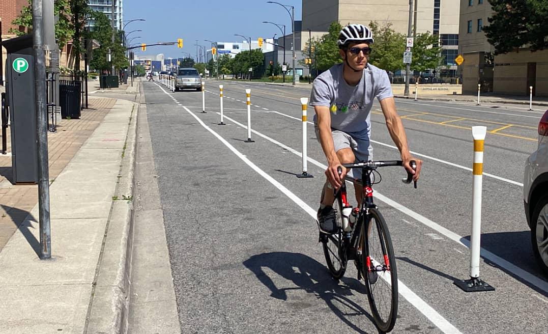 bike_lane_3