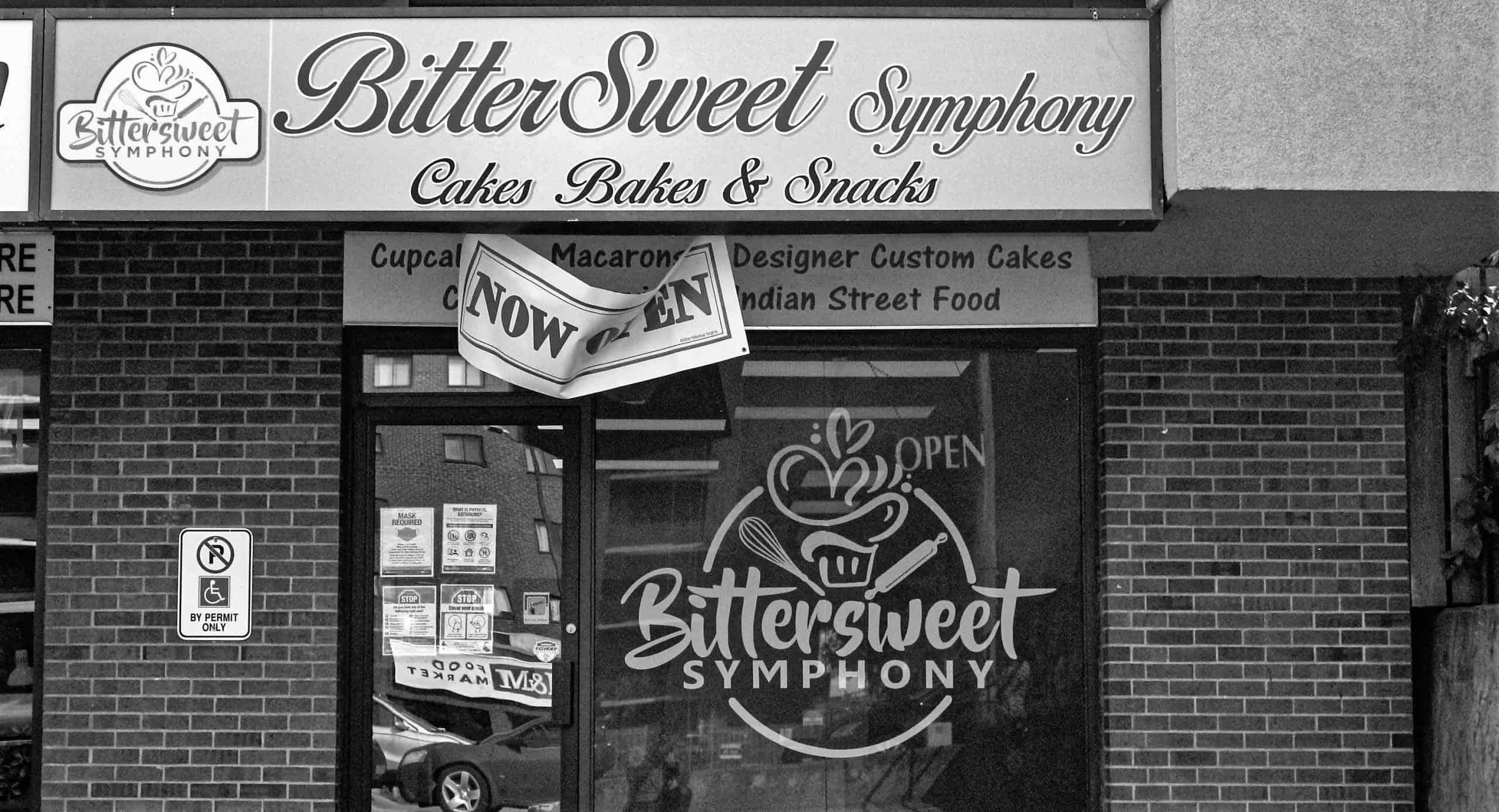bitter_sweet_symphony_cakes
