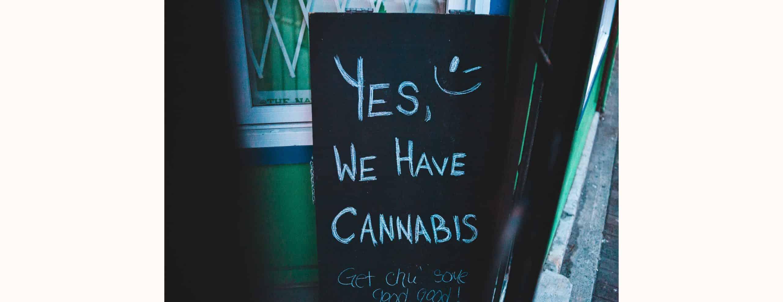 cannabis_b
