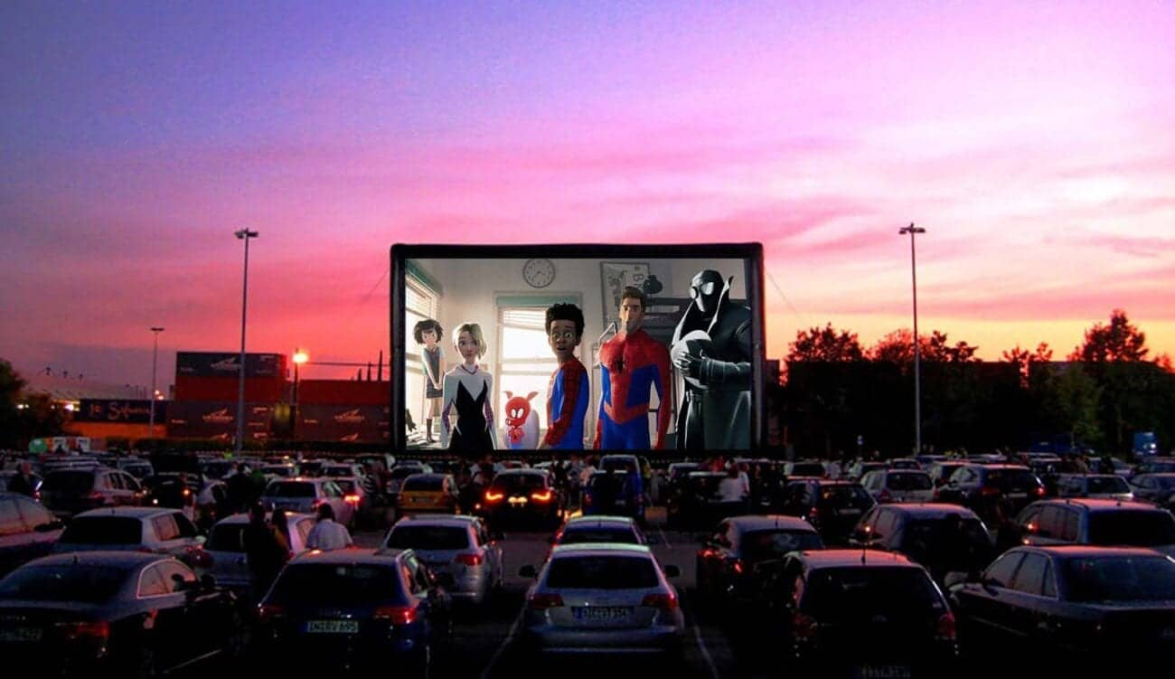 drive-in_pic