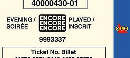 encore-lotto-ticket