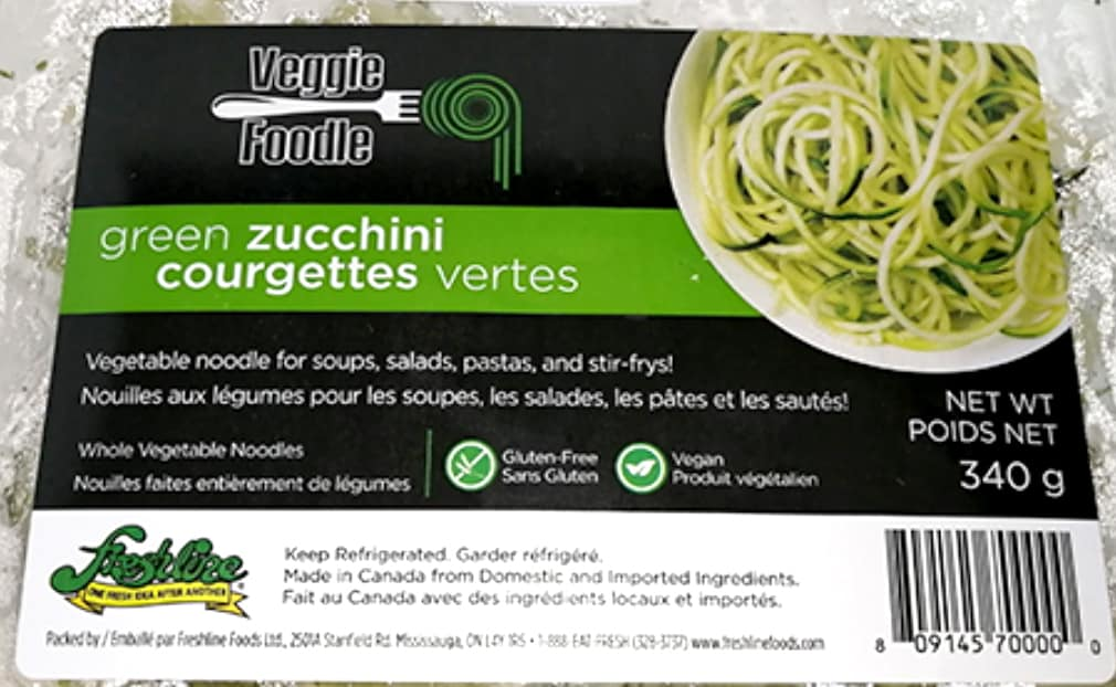 foodle_zucchini