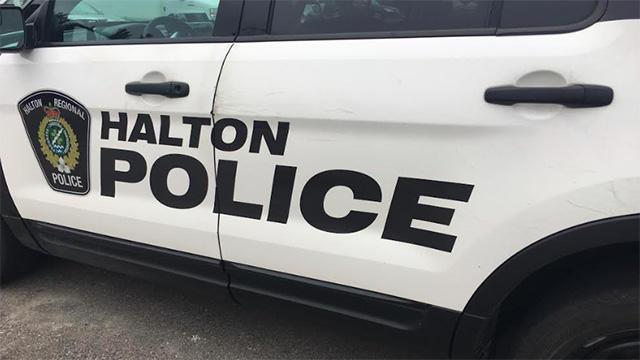halton_police_cruiser