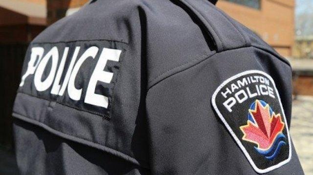 ham-police2