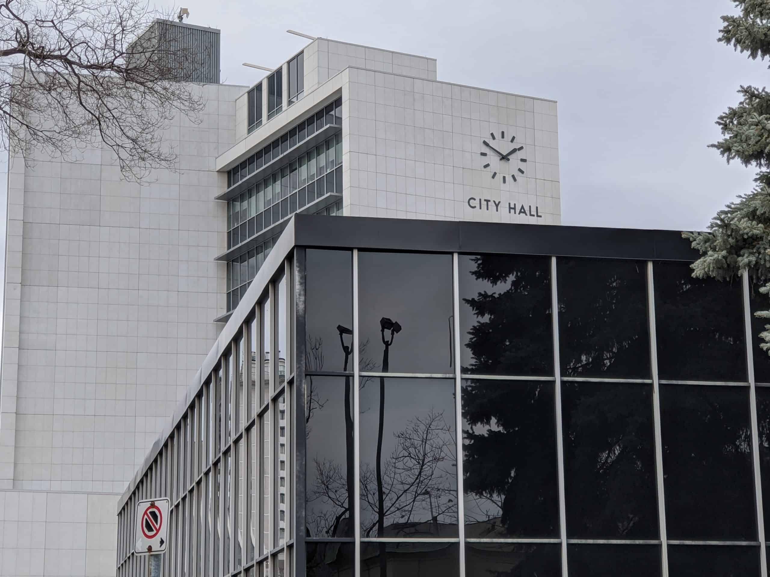 hamilton_city_hall_2_1
