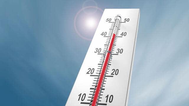 heat_1