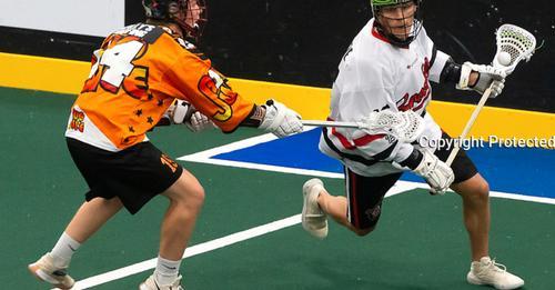 lacrosse_4