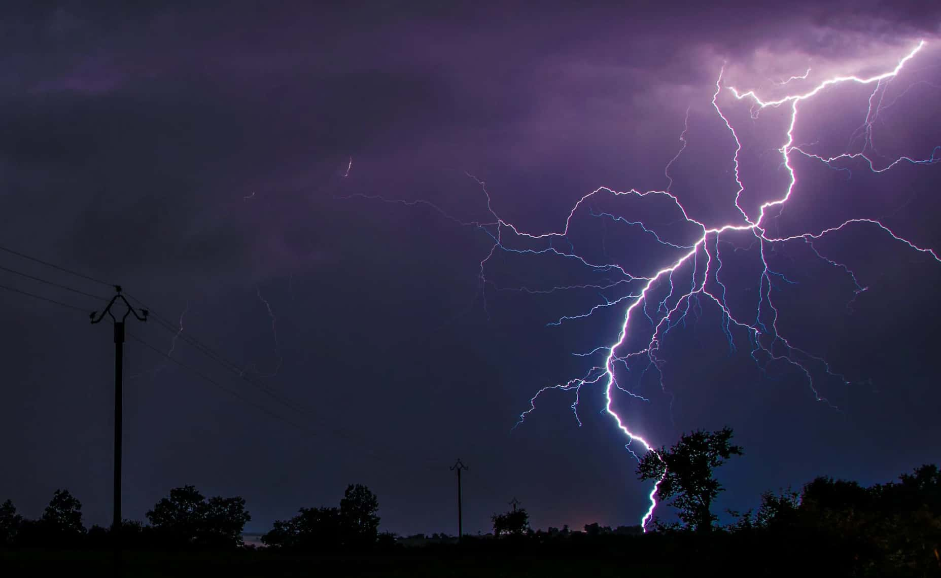 lightning_mississauga
