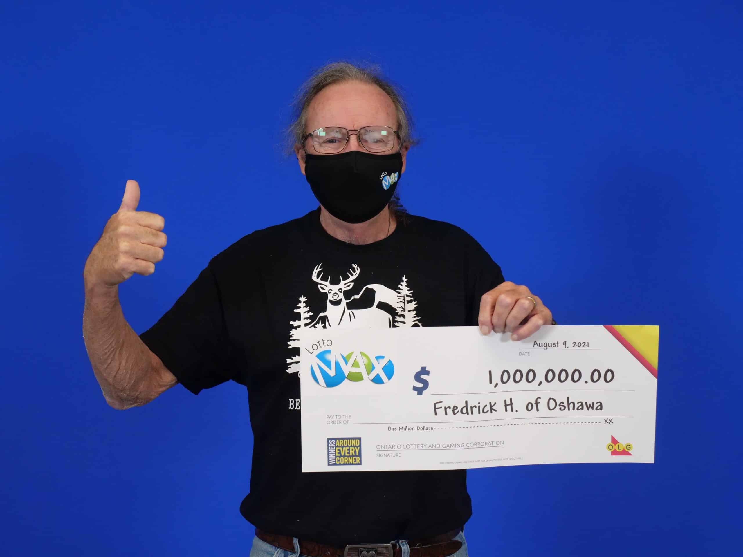 lotto_max_maxmillions_june_15_2021_1000000