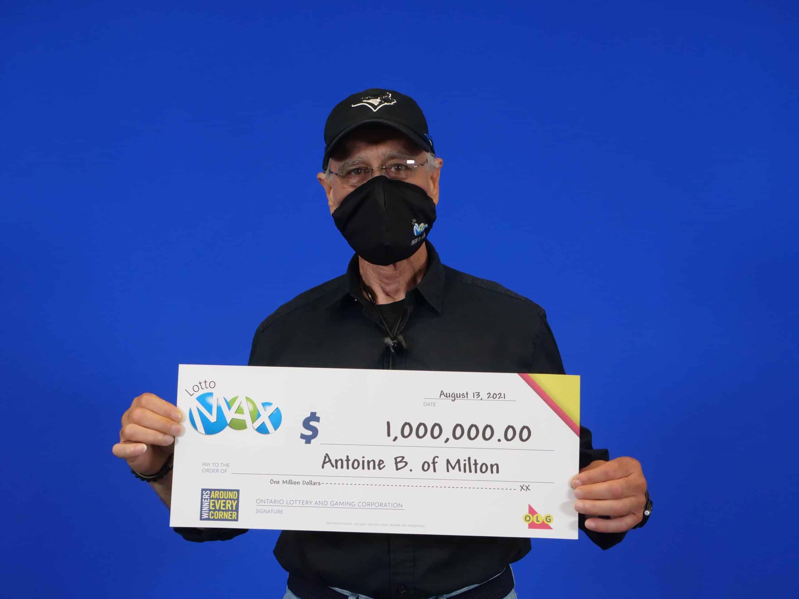 lotto_max_maxmillions_june_18_2021_1000000