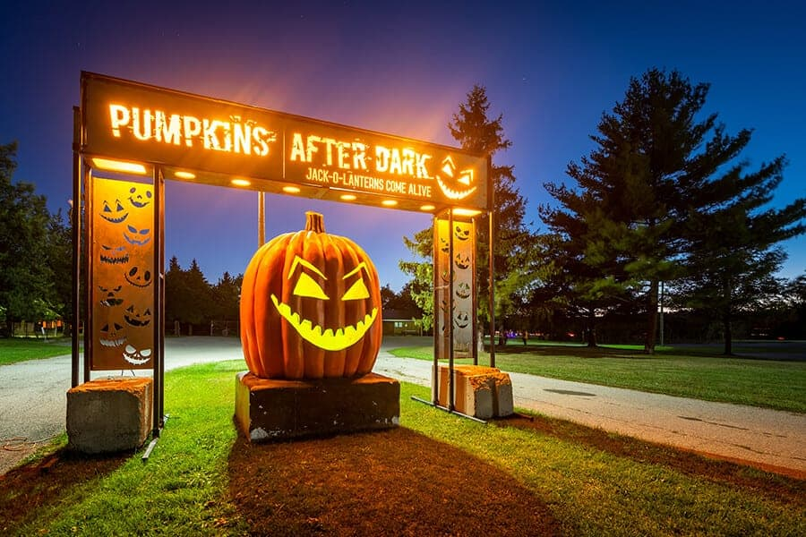 mpossible-pumpkins-after-dark-750_8507