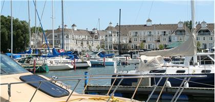 nautical_village