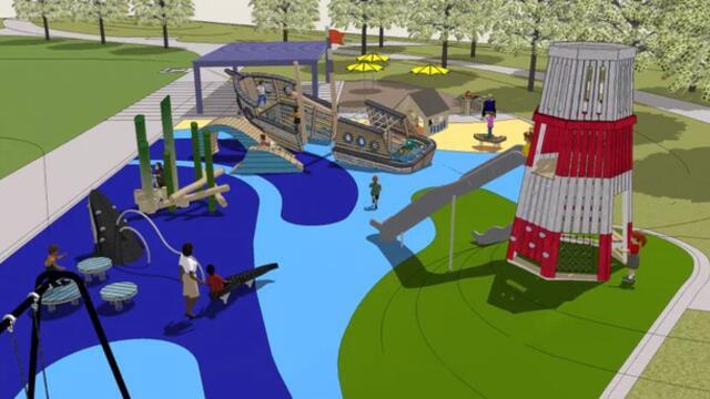new_park_mississauga_set_sail