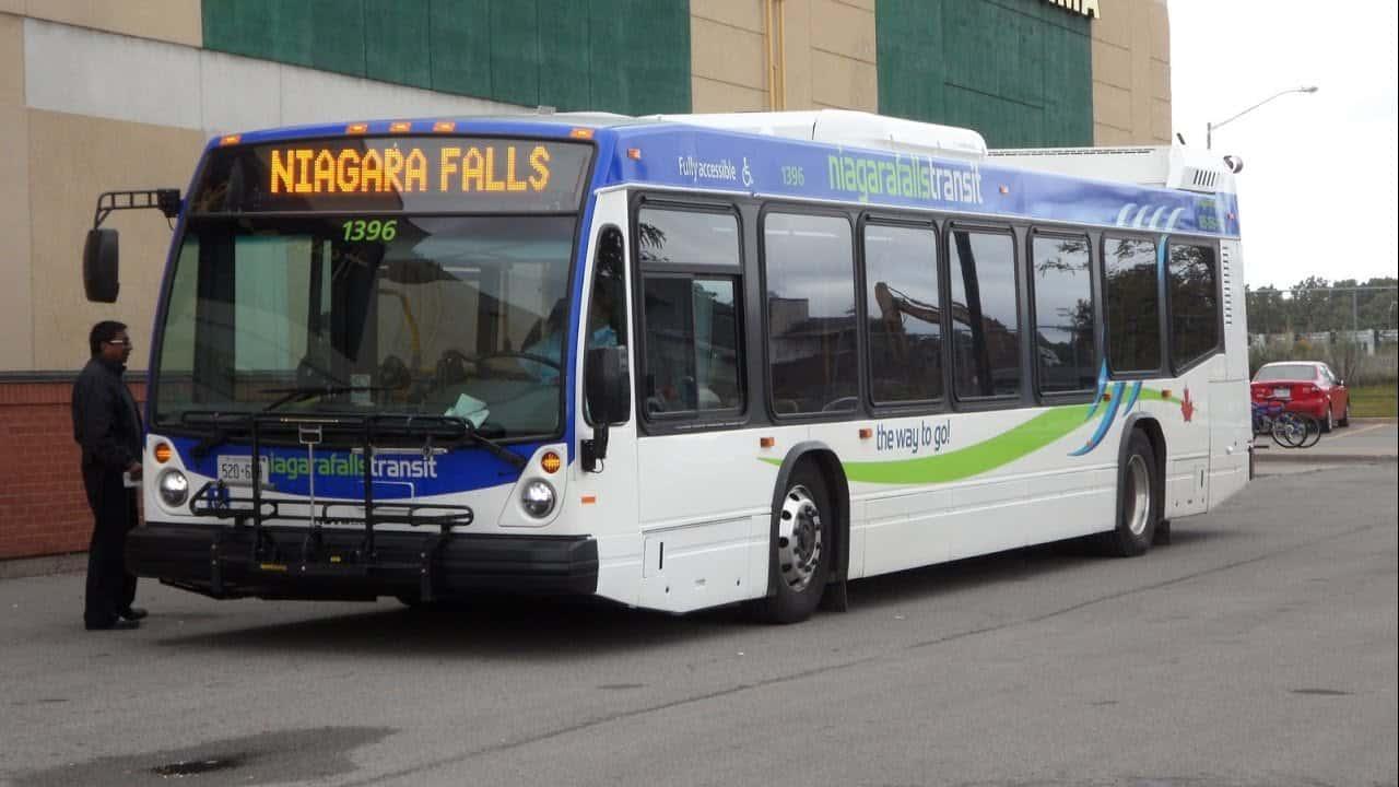 niagara_falls_bus