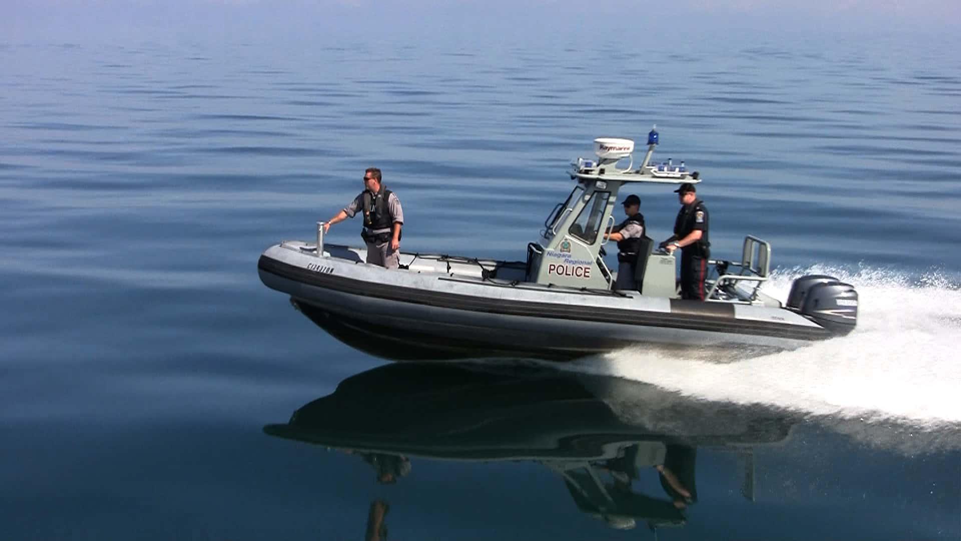 niagara_regional_police_service_marine_unit