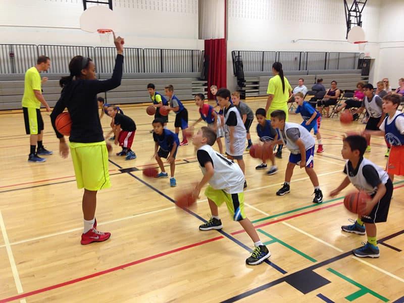 oakville_basketball_club