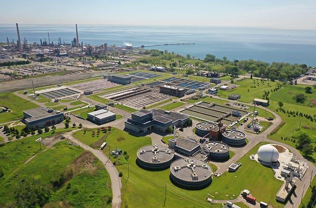peel_wastewater_plant