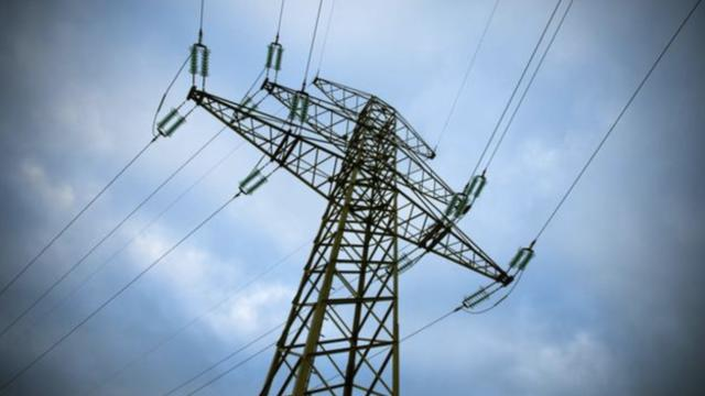 poweroutage2