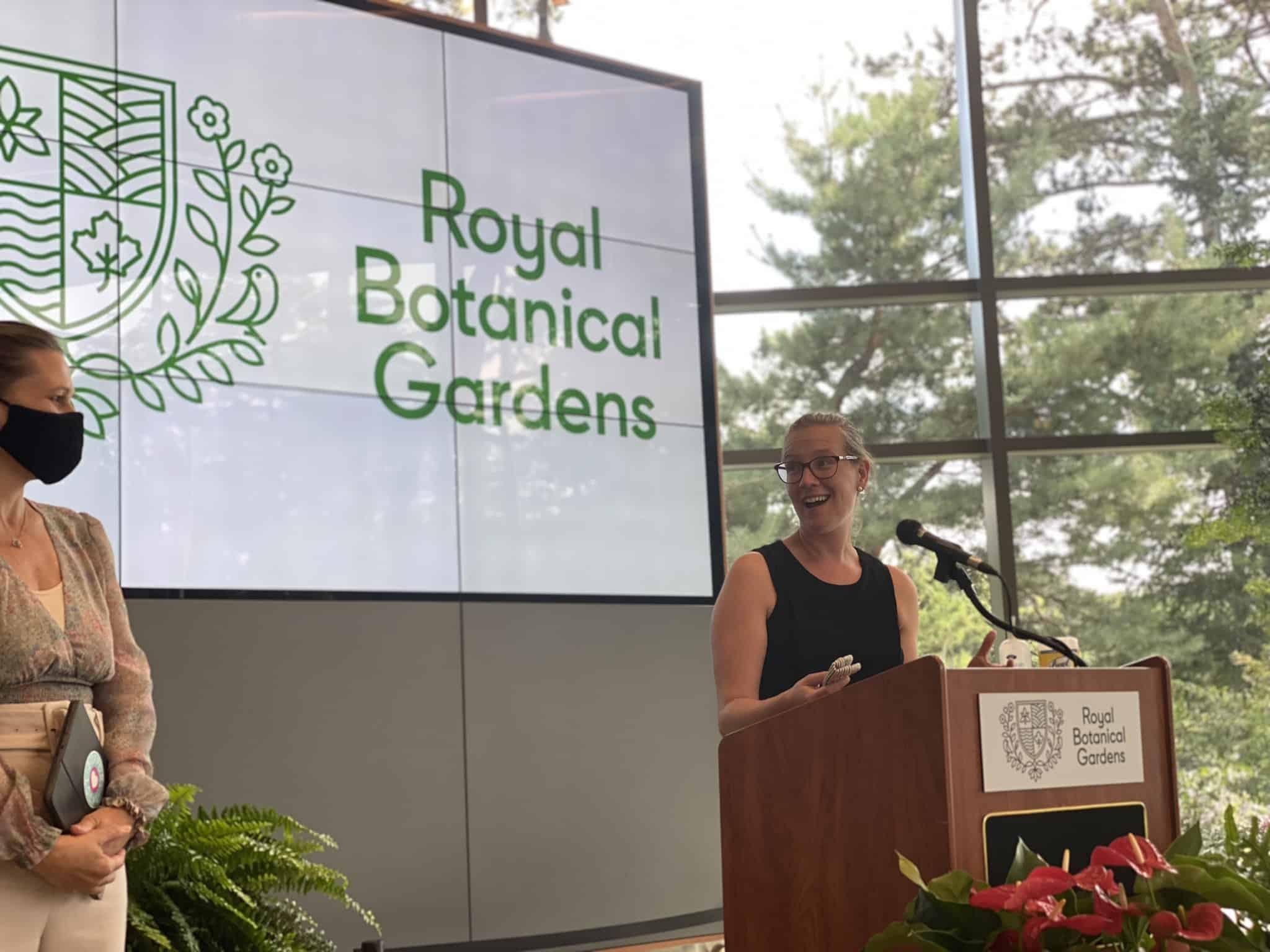 royal_botanical_garens
