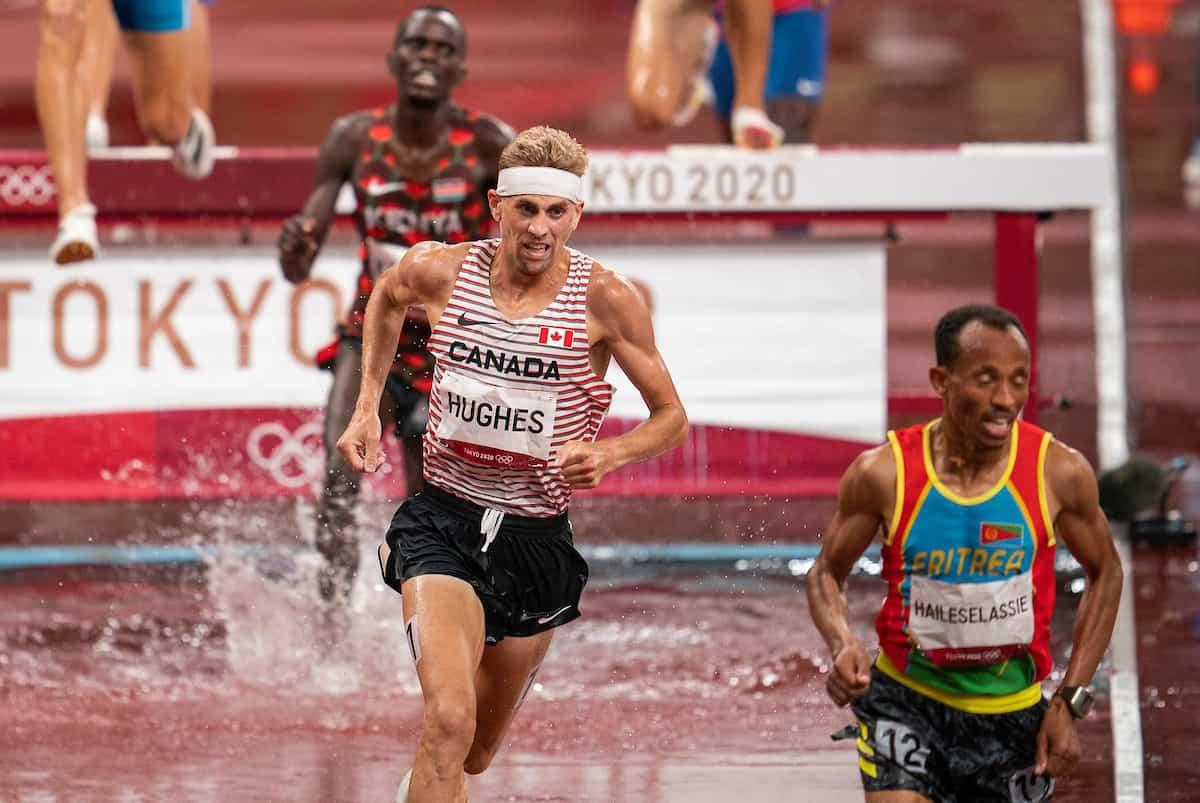 team-canada-matt-hughes-athletics-tokyo-2020