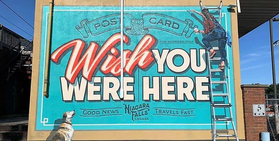 wish_you_were_here_1