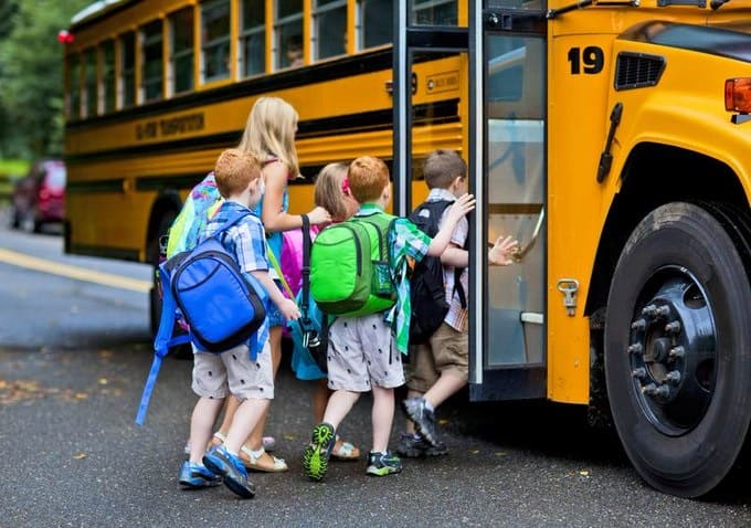 COVID-19 school cases and closures in Mississauga and Brampton: September 19 to 25