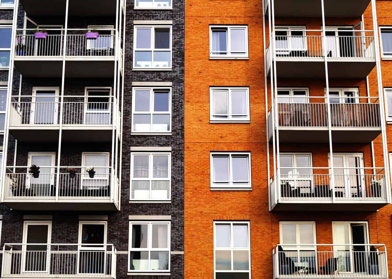 affordable housing Mississauga and Brampton